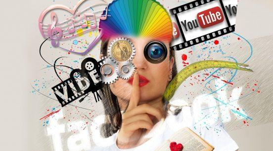 whiteboard-video-youtube